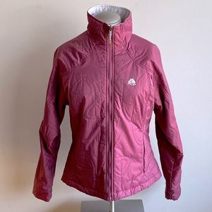 Nike ACG Thermal Layer Jacket